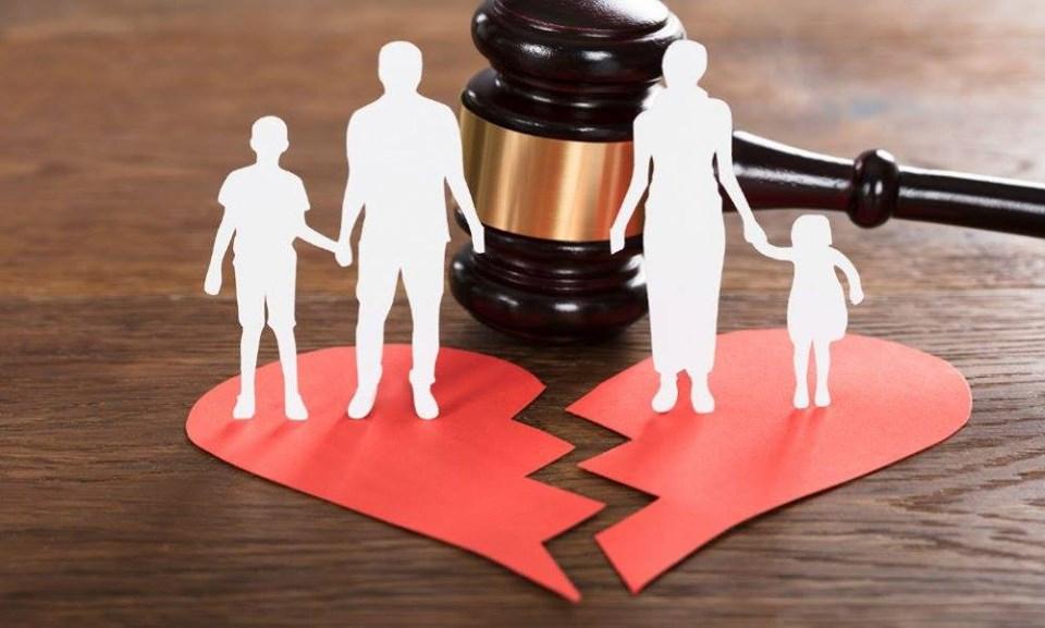 parenting-dupa-divort
